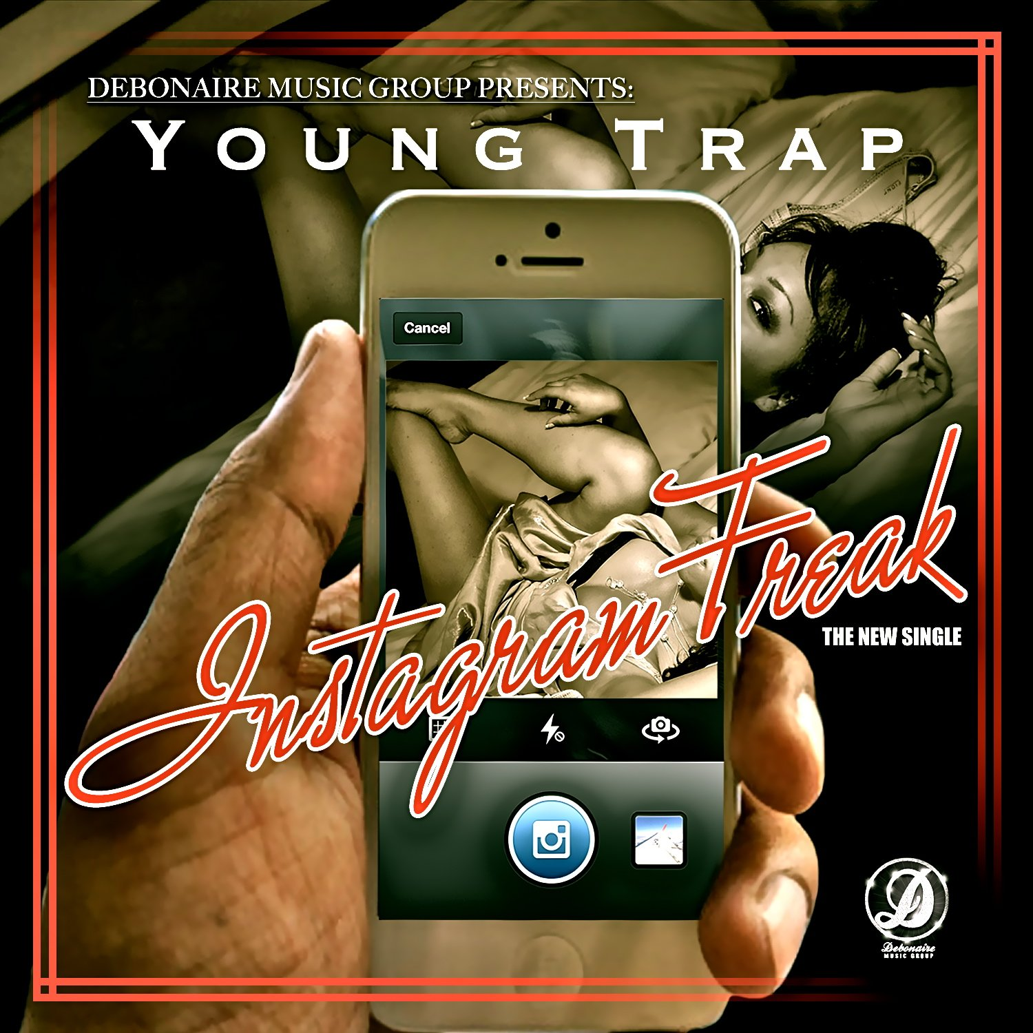 young-trap-insta-freak-5x5-cd-insert-itunes.jpg